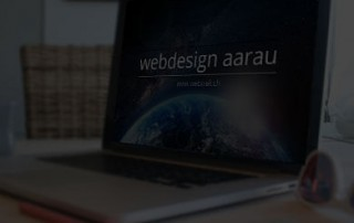webdesign website erstellen